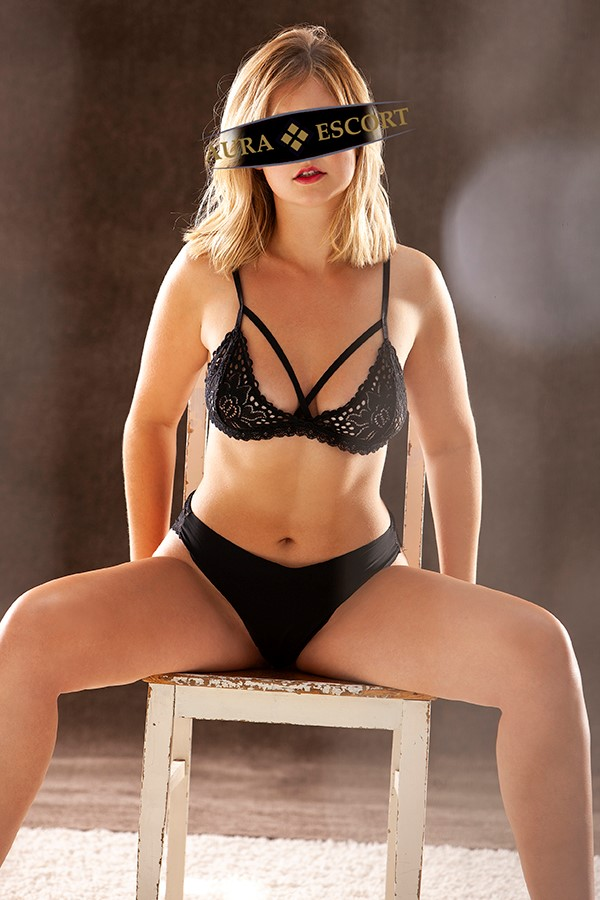 Bella Escortservice in Bonn