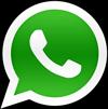 Kontakt zu Aura Escort über Whatsapp